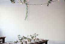 Interior Design / by Addie Sievers