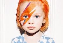 Kiddo / Tick tock... lol / by Rachel Kanarowski