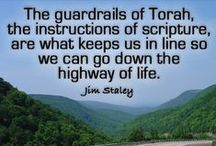 Godly Teachers I love / by Joyce Weidt-Shasteen