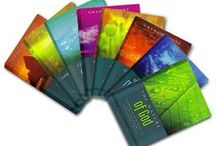 Books / by Joyce Weidt-Shasteen