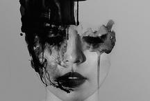 Artspiration / by KP Luczak