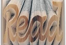 Books Worth Reading / by Kayla Warmuth