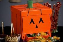 Duct Tape Crafts | Halloween / by Duck Brand