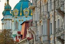 T R A V E L | europe, eastern / Belarus, Bulgaria, Czech Republic, Hungary, Poland, Republic of Moldova, Romania, Russian Federation, Slovakia, Ukraine