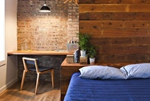 Style: Rustic