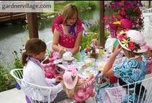 """Dolls 