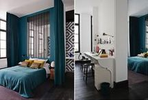 Project: French Style Apartment
