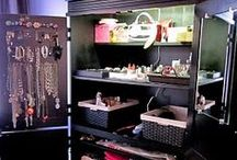 Cleaning, Storage, and Organization / by Kayla Warmuth