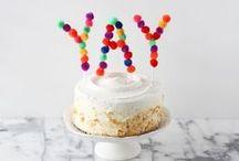 DIY P.A.R.T.Y. / Party Ideas