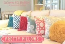 Home Decor | Gardner Village / Everything you need to bring a room to life! / by Gardner Village