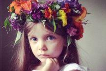 Coronas que Inspiran / Crowns that inspire