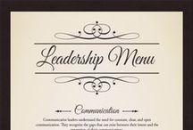 Leadership & Administration