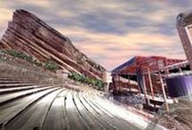 Capturing Reality: ReCAP, AR, VR / by Autodesk