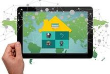 Industrial Internet of Things / IoT / by Autodesk