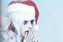 Mejibray Meto / About my favourite drummer, Meto from Mejibray.