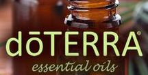 Home ::: DoTERRA Oil / PLEASE DO NOT COPY more than 8 INDIVIDAUL POSTS A DAY, NOT 8 FOLDERS! Do not make MY boards YOURS! If YOU cannot follow directions, YOU will be BLOCKED!