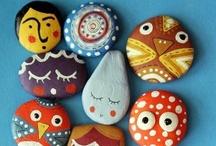 kids: crafts