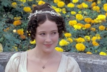 Austentatious Regency / All things Jane... For the Austen devotee or fans of the Regency Georgian Empire age / by ✿ Renee Adams ✿