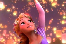 Disney ♥ Princesses & More ♕ / Disney fans will find images that reflect the best of Disney artists and quality Disney fan art... plus a little more of the the Magic ♥