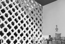 Architecture / by Ana Pialgata