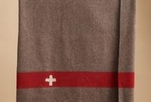 Suisse + Sveits + Switzerland  / by Anne Fra Sveits