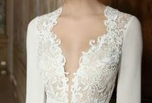 Elegant Dresses / by Irma Arambula