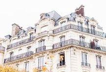 - oh la la PARIS -