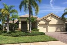 Naples FL | Homes For Sale / Homes for sale in Naples FL See all available properties at: www.SeeHomesInNaples.com #naplesrealestate #napleshomes