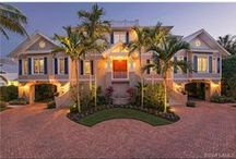 Naples FL | Real Estate News / News Articles and real estate news in Naples