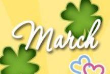 MMoms Events Calendar