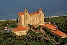 Naples FL | Hotels / Hotels throughout Naples