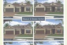 Naples FL | Camden Lakes / The builder is Pulte Homes. Location is North Naples off Livingston Road. There are156 Home sites and all single family homes. A gated community with heated resort pool, state-of-the-art fitness center, picnic pavilion, community gathering room and much more. #dorenenaples #naplesrealestate #naplesnewhomes