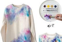 DIY Fashion&Accesories