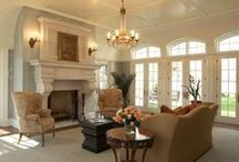 Home Staging Ideas / Ideas to prepare your home to sell  #dorenenaples #naplesrealestate