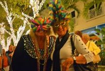Naples FL | Fun Times / Pictures from different events