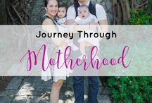 Journey Through Motherhood / Everything about motherhood, parenting, kids, toddlers, and babies. This covers motherhood quotes, parenting quotes, parenting tips, parenting hacks, toddler crafts, toddler activities, and kids crafts. Interested to be a collaborator? Follow me then send me a message.  NO RECIPE & FASHION PINS PLEASE!!! Anything that doesn't match the topic will be deleted.