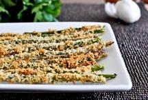 Recipes / by Kathy Appleton