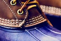 ||kiss my feet|| / by Sammy Tralka