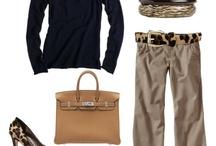 My Style / by Marla Lambert
