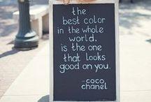 colour.....
