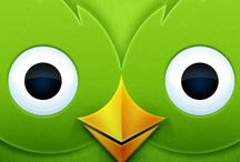 We love this Mobil App design / We love tis mobile app design, ux, ui, iPhone, iPad, creative