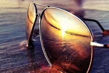 Sommer / Summertime / Inspiration für einen großartigen Sommer. / Inspiration for a great summer.