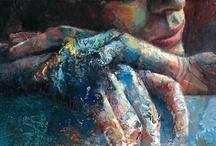 Arte / by Que Lio