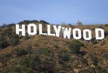 movie stars / by Carol Tortorice Erickson
