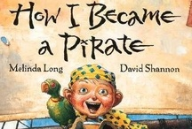 How I Became a Pirate / Opening Show of our 45th Anniversary Season! September15 & 16, 22 & 23. Show times 1 and 3pm Tickets can be purchased online at www.pumpkintheatre.com or calling 410-828-1814 M-F 11-3 5 play, 4 play, 3 play Subscription packages available Individual advance tickets $14 Individual door tickets $16 / by Pumpkin Theatre