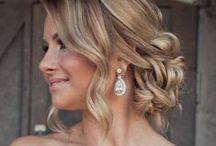 Hair Styles / Hair Like her !