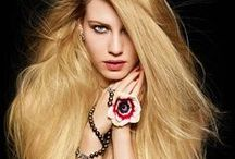Your beauty, your style / Cliphair is one of the UK's leading providers of premium Remy human hair extensions. Cliphair is not only committed to provide the best quality hair but also the latest hair attachment techniques. http://www.cliphair.co.uk/