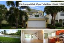 Wellington Homes for Rent / View Homes for Rent in Wellington Florida along with the surrounding area. You will also be able to search Wellington Florida Homes for Rent.