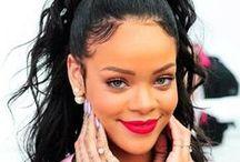 Celebrity Hair News