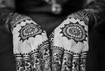 thebigfatindianwedding